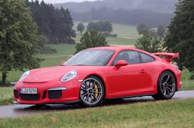 1990 porsche 911 red 2014 porsche 911 gt3 first drive photo gallery autoblog