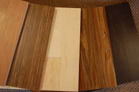 Laminate Floor Types Solid Wood Flooring The 6 Advantages To Using A Professional