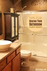 Bathroom Makeover Company - 493 best bitz u0026 giggles images on pinterest beautiful cupcakes