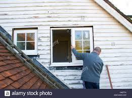 Window Replacement In Atlanta Elegant Energy Efficient Replacement Windows Atlanta Wood