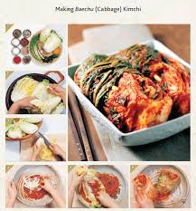 ingr馘ients cuisine food the official website of the republic of