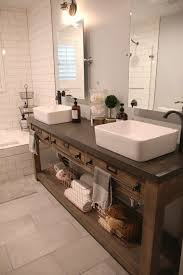 Bathroom Vanities Clearance by Ideas Bathroom Double Sink Countertop With Best Double Sink