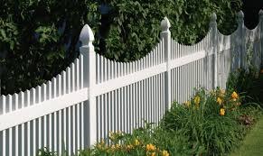 Willow Fencing Lowes by Exotic Fence Services Stafford Tags Fence Services Electric