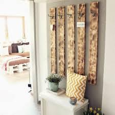 Dekoideen Wohnzimmer Holz Diy Deko Selber Machen Deko Für Die Wand Absolute Lebenslust