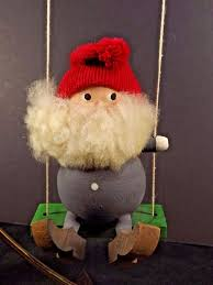 best 25 beard ornaments ideas on diy gnome