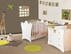 deco chambre bebe theme jungle décoration chambre enfant sur les thèmes de safari et jungle diy