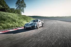 Gt2 Rs 0 60 Porsche 911 Gt2 Rs Worldwide 991 U00272017