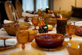 cost cutting tips for thanksgiving dinner the simple dollar