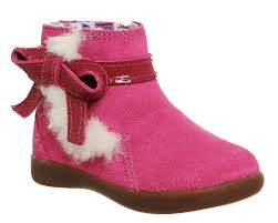 ugg on sale ugg libbie raspberry sorbet unisex