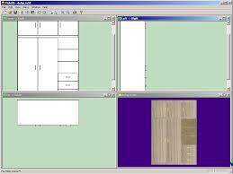 Furniture Design Software by Mobi3d 3d Furniture Design Software