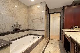 badezimmer fliesen g nstig badezimmer sandstein fliesen badezimmer kreativ on innerhalb