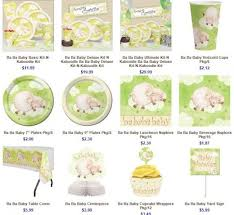 Nursery Rhymes Baby Shower Decorations Nursery Rhyme Baby Shower Ideas Aa Gifts Baskets Idea