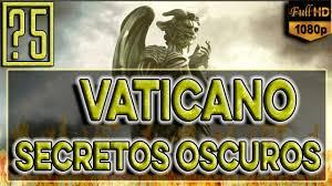 los siete secretos que no debes saber sobre sillas escritorio ikea iglesia católica los 5 secretos más oscuros vaticano que jamás