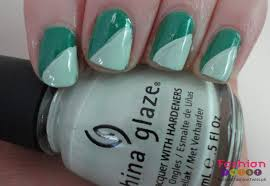 easy creative colorful nail art designs simple nail designs with