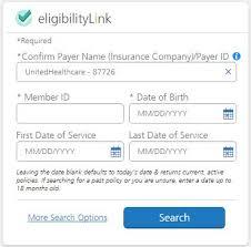 link self service tools