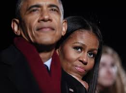 ahead for michelle obama figuring out what comes next wane
