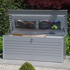 key tips in garden storage boxes u2013 decorifusta