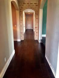 hardwood flooring pride floors construction san antonio