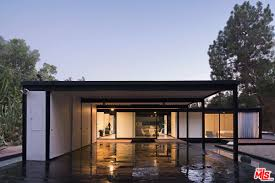 sacmodern com streng homes sacramento eichler pictures on fabulous midcentury modern homes you can right now curbed images with cool mid century prefabricated mid century