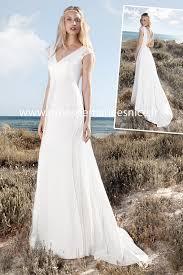 robe de mari e boheme chic naia robe de mariée bohème chic rembo styling caralys