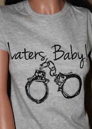 Laters Baby Keychain 276 Best Laters Baby U003c3 Images On Pinterest 50 Shades Christian