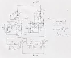 sas 4201 12 volt solenoid wiring diagram sas wiring diagrams