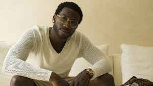 gucci mane tiny desk gucci mane is happy healthy and productive as ever npr