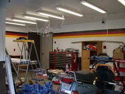 replace fluorescent kitchen light fluorescent lights fluorescent light fixtures garage install
