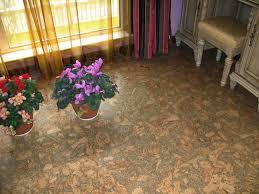 cork flooring for bathroom cork tiles for kitchen flooring bathroom tiles