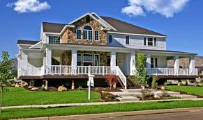inspiring best two story house plans photo house plans 39624