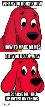 Best App For Making Memes - 25 best memes about meme apps meme apps memes