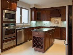 23 kitchen design ideas with island home decor ideas
