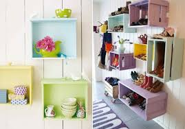 Dresser With Bookshelves by How To Reuse Old Drawers Diy Ideas
