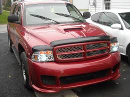 Yosvani14 2000 Dodge Durango Specs Photos Modification Info At