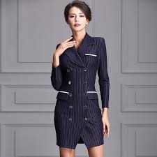 popular women navy dress buy cheap women navy dress lots from