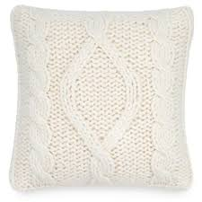 ugg pillows sale buy knit pillows from bed bath beyond