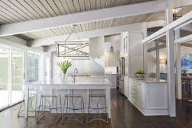 Average Cost For Kitchen Countertops - countertops 41 stunning marble kitchen countertops pictures