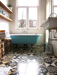 small floor tiles u2013 laferida com
