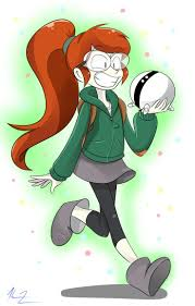 1000 images about infinity train on pinterest pilots twitter