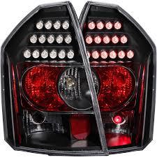 esp bas light chrysler 300 cheap chrysler 300 tail light find chrysler 300 tail light deals on