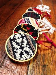 93 best knitting holiday images on pinterest knitting patterns
