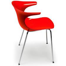 Esszimmerstuhl Drehbar Infiniti Design Designer Stuhl Loop San Kaufen Otto