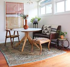 dining room rugs dining room rugs buy an antique carpet for your dining room