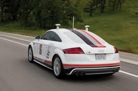 self driving car 10 features we want to see in self driving cars howstuffworks