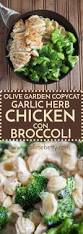 olive garden thanksgiving 25 best olive garden recipes ideas on pinterest olive garden