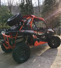 february 2017 rzr of the month voting is open polaris rzr forum