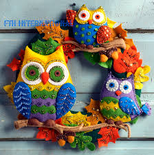 unique owl decorations for the home 87 on with owl decorations for