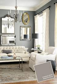 Interior Grey Paint Colors Fifty Shades Of Gray In Classical Interiors Classical Addiction