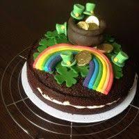 30 kuchen u0026 torten images cake marzipan