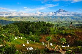 Wedding Venues In Montana Vanessa A Doctor U2013 Davao City Philippines